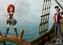 minimaxx_tinkerbell_cinemaxx_movie_for_kids_copenhagen