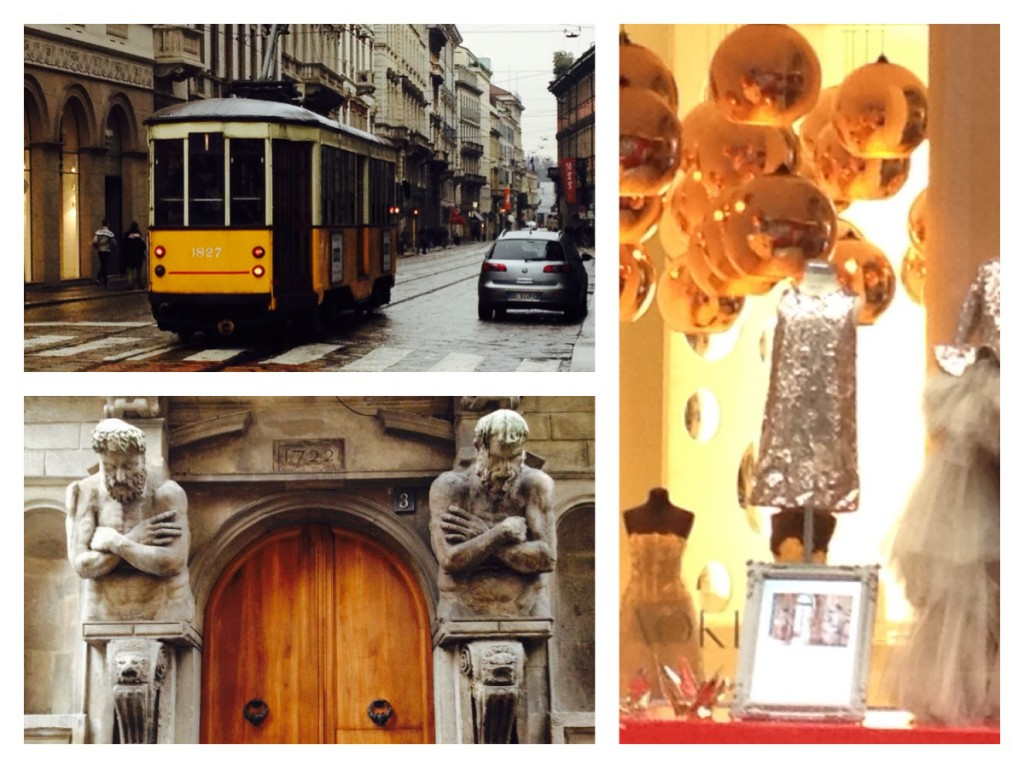 a_day_in_milan_sights