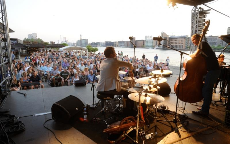 jazz_by_the_sea_copenhagen_festival
