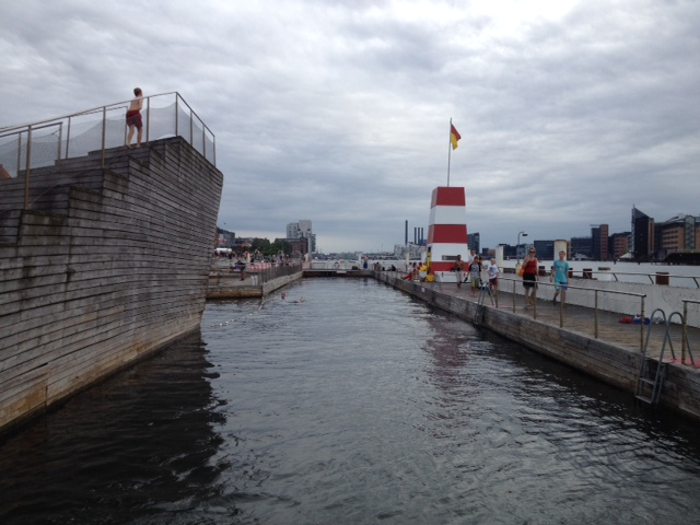 swimming_islands_brygge_copenhagen_harbour