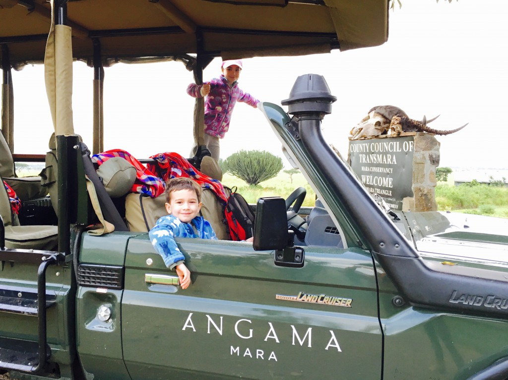 vacation_Safari_africa_kids_minicph